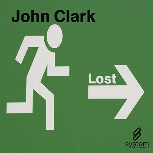 Lost de John Clark en Amazon Music - Amazon.es