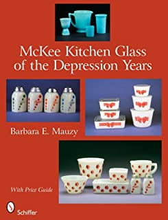 Best depression glass worth money Reviews