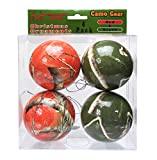 camouflage hanging ornament christmas gifts for hunters