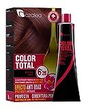 Azalea Total Tinte Capilar Permanente, Color...