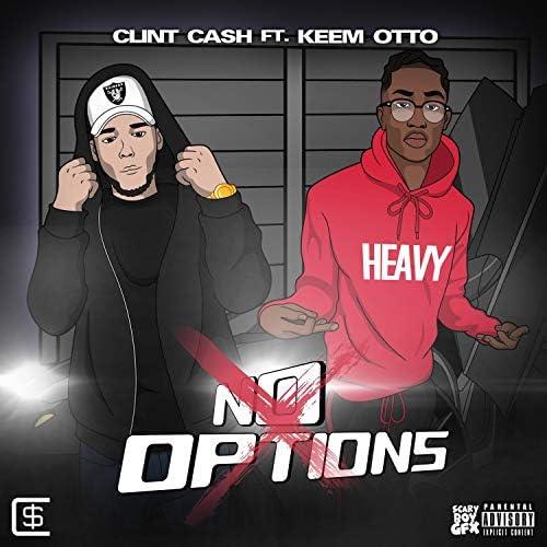 Clint Cash feat. Keem Otto