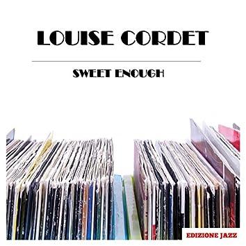 Sweet Enough