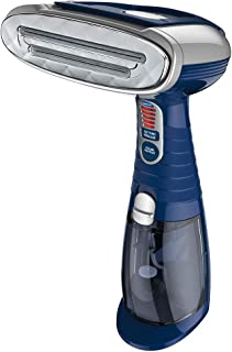 Conair GS38 Turbo ExtremeSteam Handheld Fabric Steamer