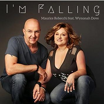 I'm Falling (feat. Wynonah Dove)