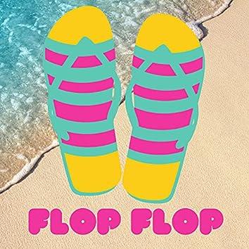 Flop Flop
