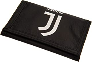 Juventus FC Crest Wallet