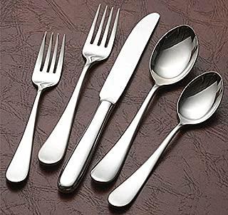 Sasaki Basic Stainless Steel Serving Fork