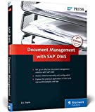Best Document Management Softwares - Document Management with SAP DMS Review