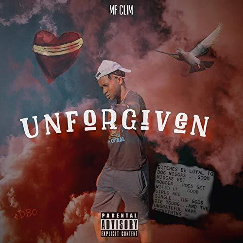 Unforgiven [Explicit]