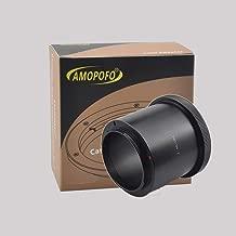 P60 to Nik Z Adapter for Pentacon 6 Kiev 60 Mount Lens to for Nikon Z Mount Z6 Z7 Camera