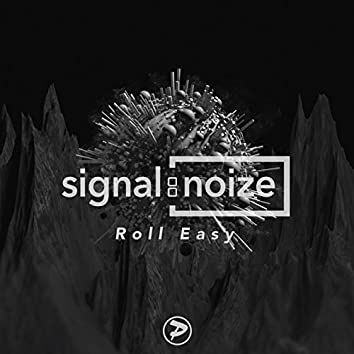 Roll Easy