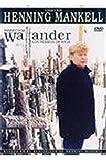Los Perros De Riga (Wallander) [DVD]