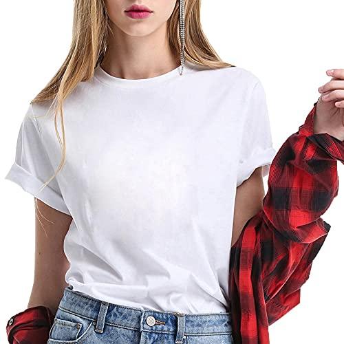 Astemdhj T-shirt men Short sleeve Mens T Shirt Tops Tees Evil Eye Tops Short Sleeve Casual Men Shirt Clothes Male L 906N-Ff-807-2-2