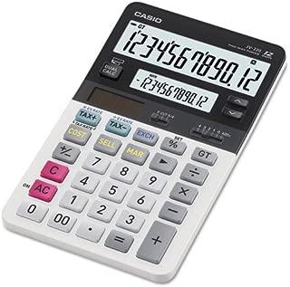/Taschenrechner Casio sl-787tv Tasche Taschenrechner zu Display schwarz Taschenrechner/ Taschenlampe, Taschenrechner, 8/stelliges Display, schwarz
