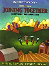 Joining Together by Johnson Johnson (2009-01-01) Paperback
