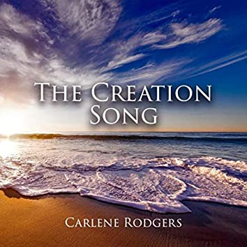 The Creation Song
