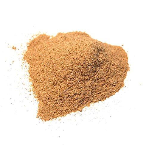 BALLA - Poudre de Siwak, Bois d'Araq 50 g bio et naturelle
