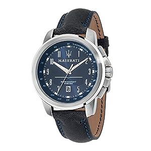 Reloj MASERATI – Hombre R8851121003