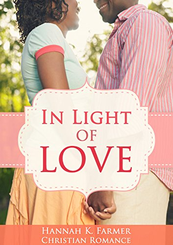 ROMANCE: INSPIRATIONAL ROMANCE:Christian Romance (Religious Clean and Wholesome)