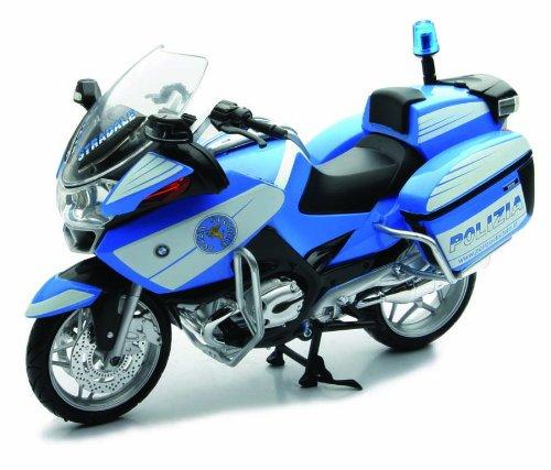 NewRay 43173 - Modell-Motorrad
