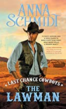 Last Chance Cowboys: The Lawman (Where the Trail Ends)