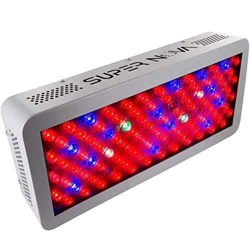 NOVA SN300 Professional LED Grow Light