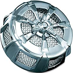 stage 1 air cleaner for harley davidson from Kuryakyn