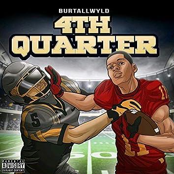 4th Quarter 2
