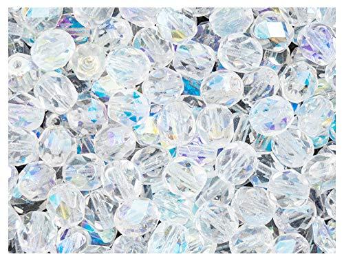 25 Strass Steine Spitz Boden Transparent,11,5mm,Glitzersteine,zum Basteln,ss 60