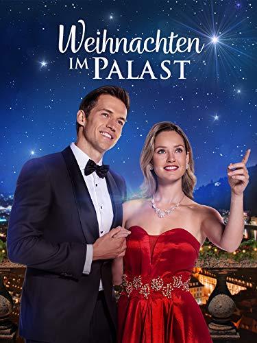 Weihnachten im Palast [dt./OV]