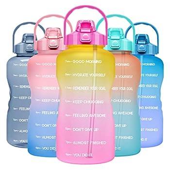 Best pregnancy water bottle Reviews