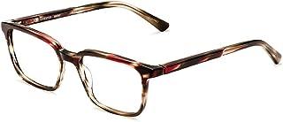 94e02e2b90 Etnia Barcelona Gafas de Vista CHESTER BROWN RED unisex