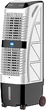 MAZHOONG FANS Ventilateur de climatisation Ménage Réfrigération Ventilateur de climatisation Industriel mobile Ventilateur...