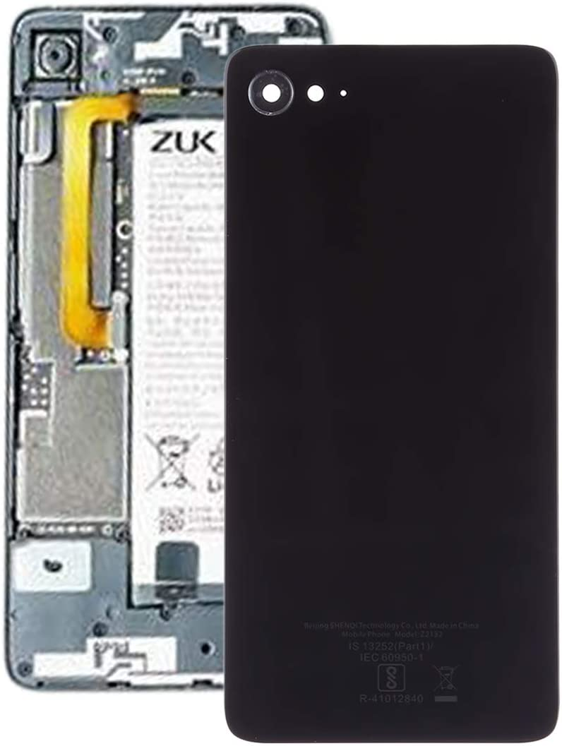 xinchang Change Parts Battery Back Cover Z2 Lenovo mart ZUK for Al sold out. Acces