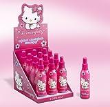 Hello Kitty - Parfum Charmmy Kitty Body Fresh 200ml PROMO