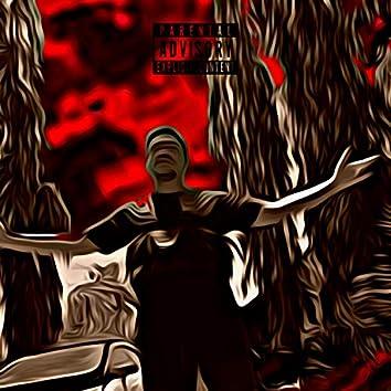 W.F.H (feat. Big V, Ravenman & Malysk)