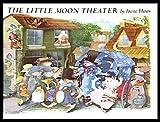 The Little Moon Theater
