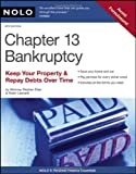 Chapter 13 Bankruptcy: Keep Your Property & Repay Debts Over Time