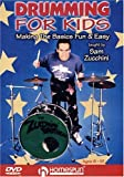 Drumming for Kids