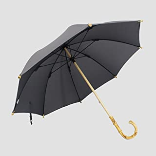 Amazon.es: baston plegable - Clásicos / Paraguas: Equipaje