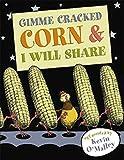 corn picture book