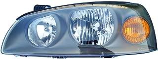Best 2005 hyundai elantra headlight assembly Reviews