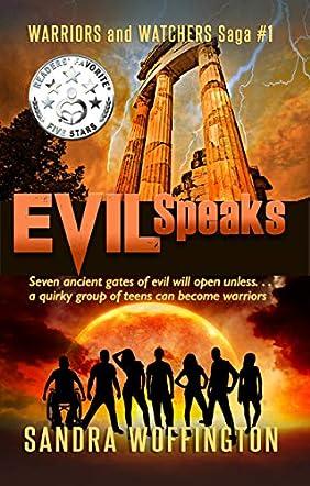 Evil Speaks