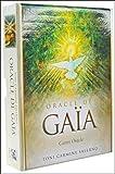L'oracle de Gaïa - Coffret