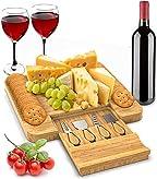 cheese board, نهاية قائمة 'عمليات البحث ذات الصلة'