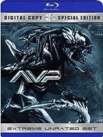 Alien Vs Predator: Requiem [Blu-ray]
