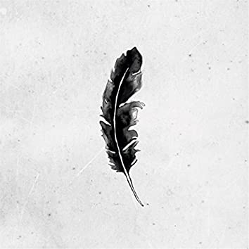 White Parker - EP
