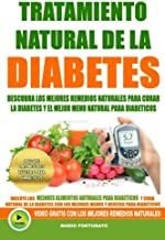 Best tratamiento natural para la diabetes Reviews