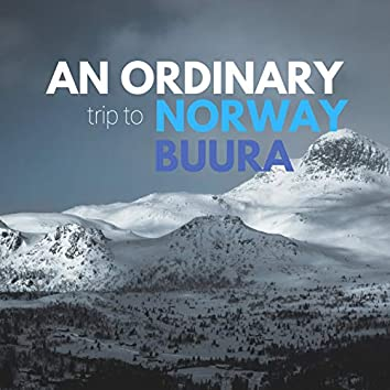 An Ordinary Trip to Norway