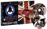 ランバート・アンド・スタンプ ブルーレイ&DVDコンボ[Blu-ray/ブルーレイ]